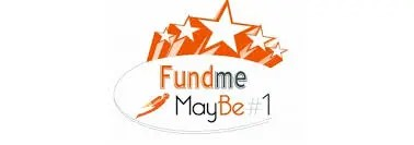FundmeMaybe