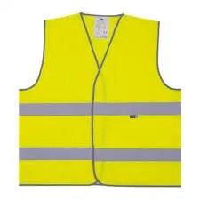 Gilet jaune T2S