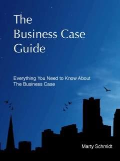 Business Case Essentials Guide