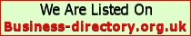 pets Directory