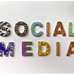 6 Unique Social Media Strategies for Your Business