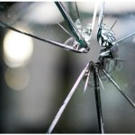 What to do if someone is injured on your business's property