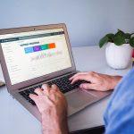 Choosing a Software Developer