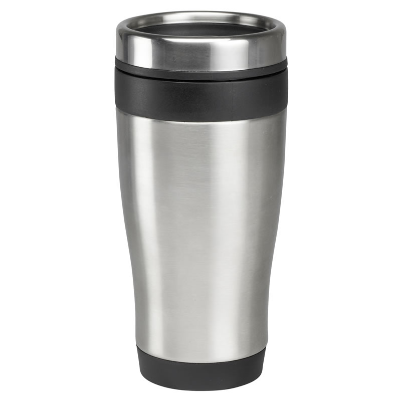 promotional 450ml stainless steel