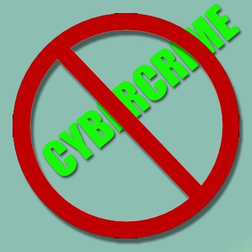 Basics of Cybercrimes, Cybersecurity Bill | FutureWave