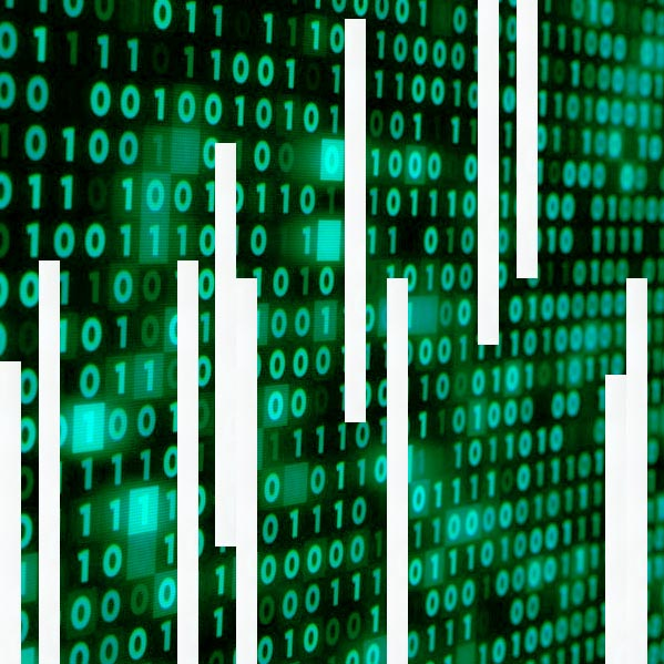 Do you need up-to-date data protection?