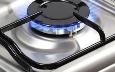 Gas could be answer to SA growth