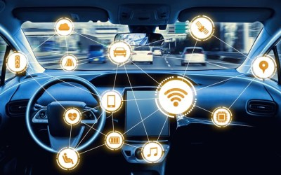 Six ways to revolutionise South Africa's transport industry