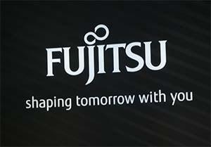Fujitsu Forum 2019