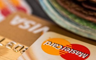 2020 : Year of change in payment, financial sectors