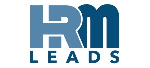 hrm_logo_final_color