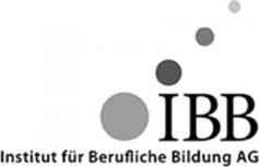 IBB_Logo_grau_mit_Firmenbezeichnung