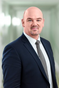Martin Güngerich web