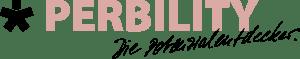 PERBILITY_Logo