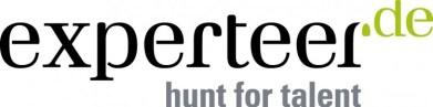 experteer_de_claim_RGB - hunt for talent