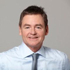 Dr. Felix Kratz