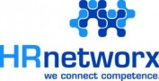 HRnetworx-logo-english