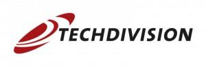 TD_Logo2015