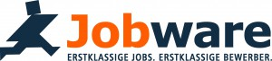 jw_logo_WEB