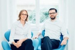Anne Langner und Gerd Beidernikl 005-Edit