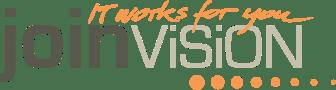 joinvision_logomitclaim