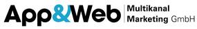 logo_50020140305-4121-7z55ca