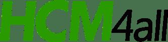 HCM4all_Logo_CMYK_300_transparent