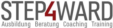 Logo-step4ward
