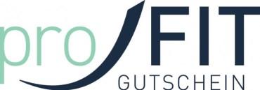 proFIT_Logo_RGB
