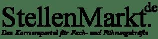 stellenmarkt-logo
