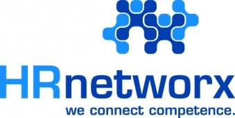 HRnetworx-logo-english