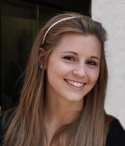 Stefanie Feder
