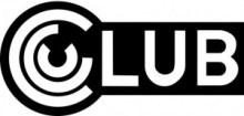 CC-CLUB_klein