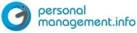 hrmcup_logo_personalmanagem