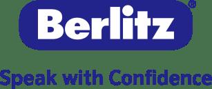 berlitz_logotagline_vertical_rgb