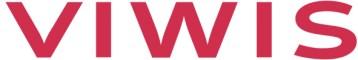 logo_viwis_p200