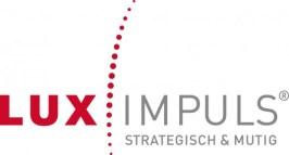 lux_impuls_logo_claim_rgb