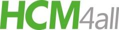 hcm4all_logo_cmyk_300