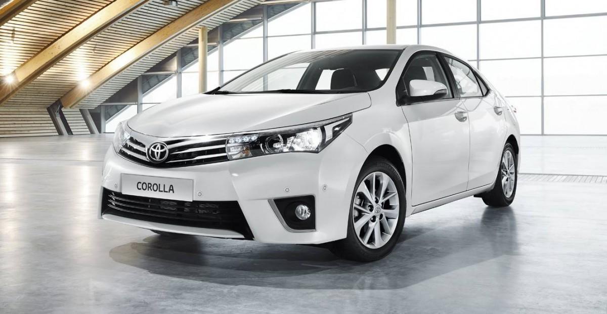 new corolla altis vs elantra modifikasi grand veloz 2016 hyundai toyota sedan fight free 2014 asean 0004 e13706233491901 1200x621