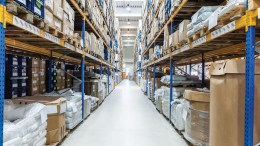 Control your lighting, without the disruption, cost and maintenance of hard-wired installation