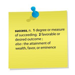 evaluer le succes de son blog