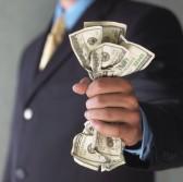 7 façons de perdre de l'argent avec son blog