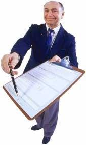 7 astuces de copywriting à appliquer sur vos pages de vente