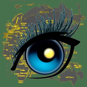 l'identité visuelle de votre entreprise