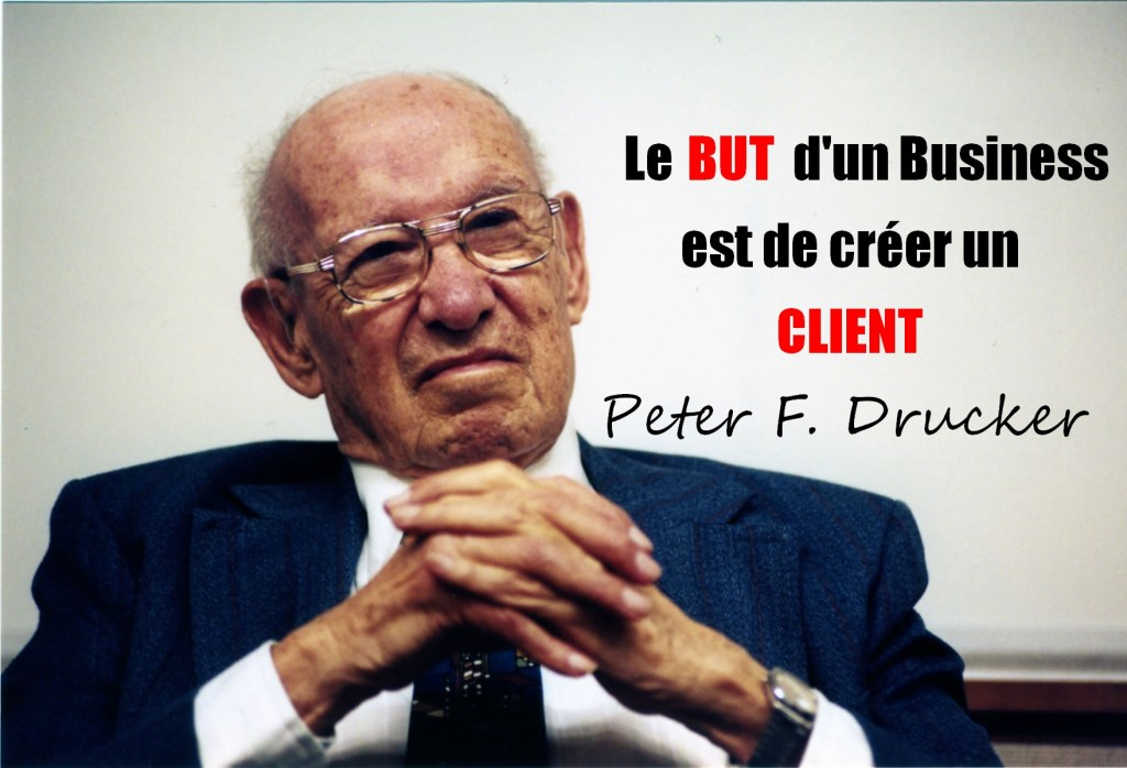 Petre_F_Drucker - citation marketing
