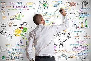 comment creer un plan de projet