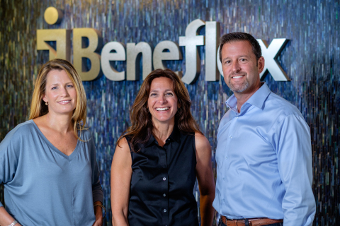 OneDigital acquisition of Beneflex Insurance Services