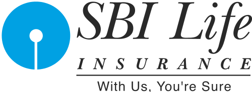 Carlyle Group buys 9% stake in SBI Life Insurance from BNP Paribas