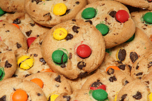 Ferrero to acquire Kellogg's cookies and fruit snacks businesses