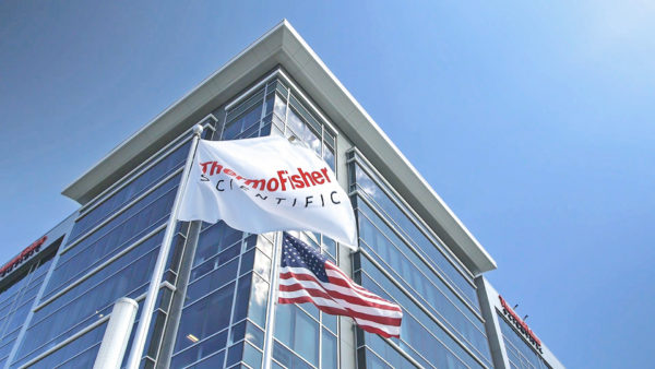Thermo Fisher to acquire viral vector CDMO Brammer Bio